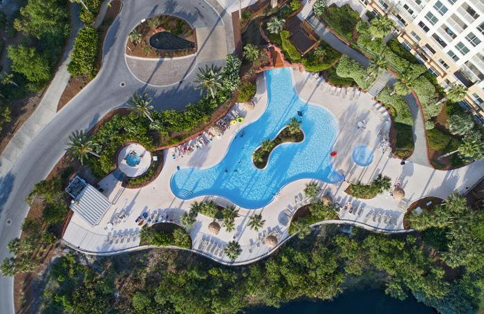 Hotel-w-Miami-dron