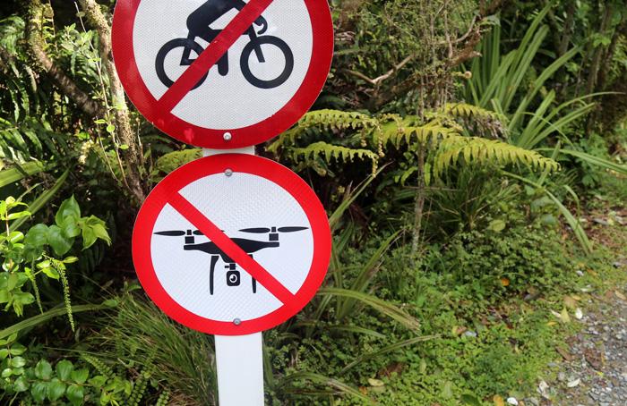 Zakaz-lotu-dronami- USA