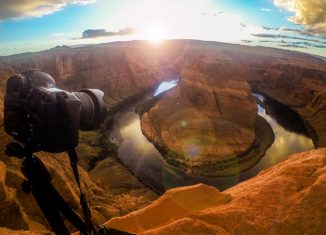 Zdjecia-arizona-horseshoe-bend
