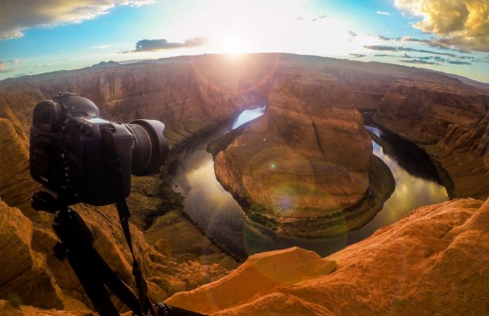 Zdjecia-arizona-horseshoe-bend