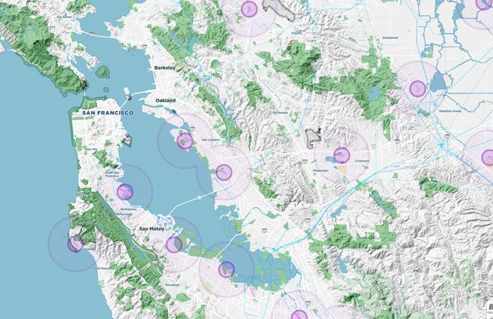 mapa-drony-usa