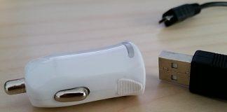 Ladowarka-samochodowa-USB-w-USA