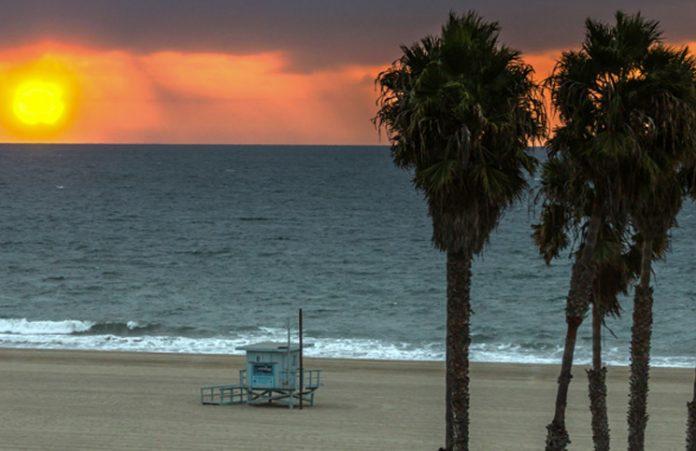 Zobacz-w-Los-Angeles