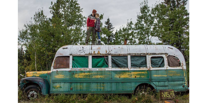 Bus-Into-The-Wild-Alaska