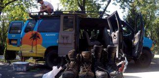 Busem-przez-swiat-buty