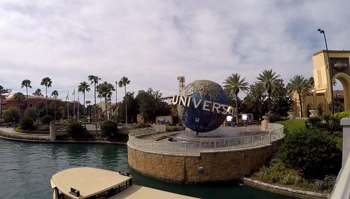 Park-Rozrywki-Orlando-Floryda