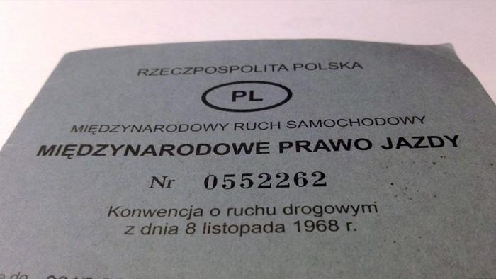 Miedzynarodowe-prawo-do-jazdy