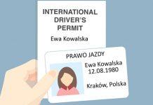 Miedzynarodowe-prawo-jazdy