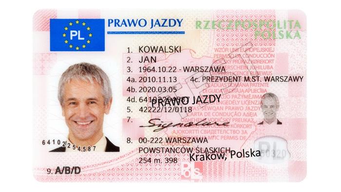 Polskie-Prawo-Jazdy-w-USA