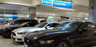 Ubezpieczenie-CDW-LDW-Samochody-USA