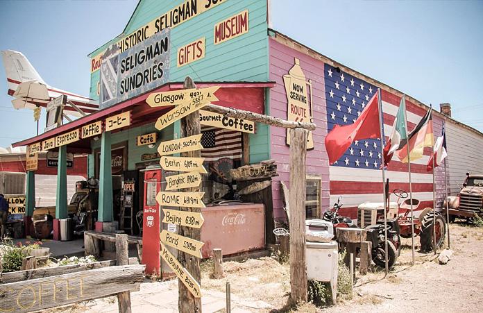 Historyczna-Droga-66-Arizona