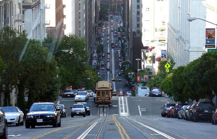 Ulice-San-Francisco