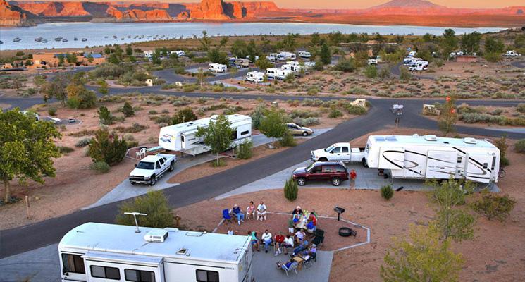 RV-Parking-Arizona