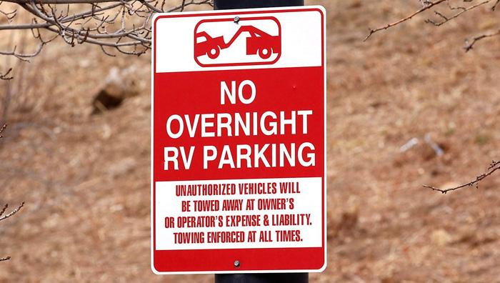 parking-rv-zakaz