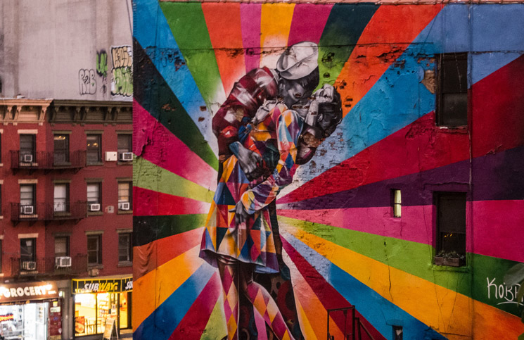 High-Line-Nowy-Jork-Mural