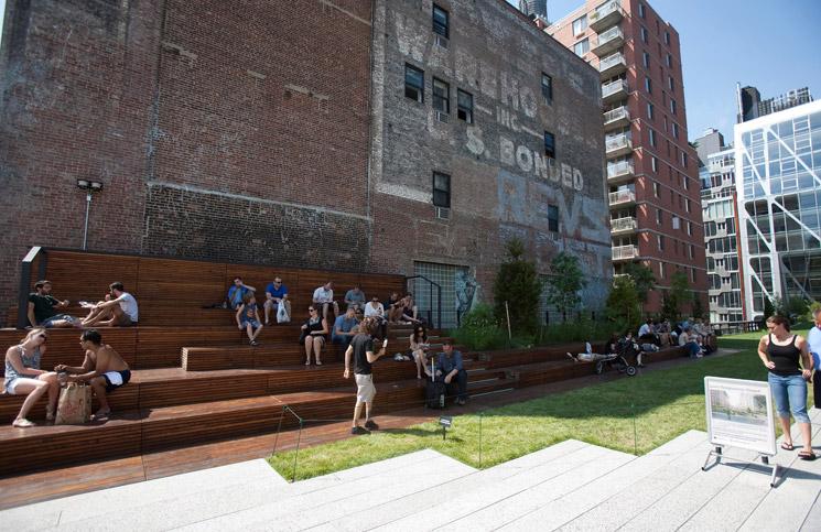 High-Line-Nowy-Jork-fotka-4