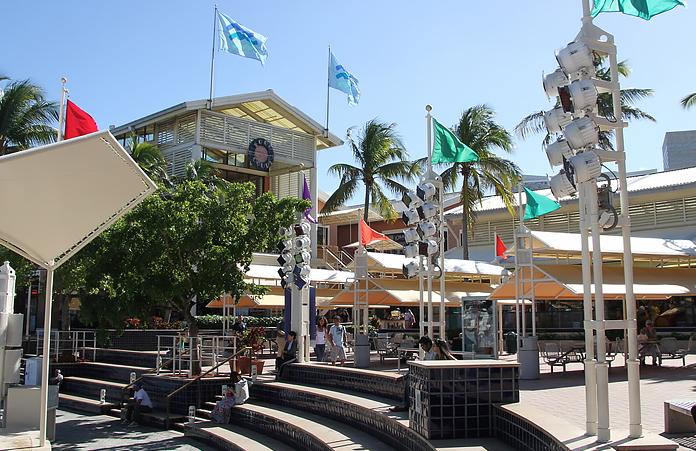 Zakupy-w-Miami-Floryda