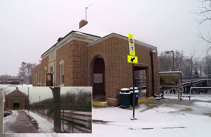 Kavin-Sam-w-Domu-stacja-kolejowa