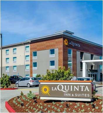 Hotel-San-Francisco-La-Quinta