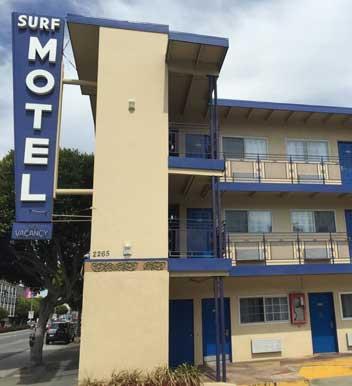 Motel-San-Francisco-Surf-Motel