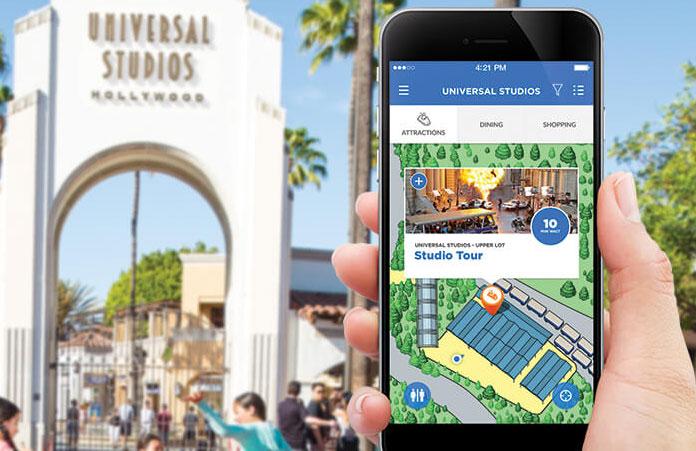 Aplikacja-Universal-Studio