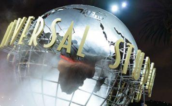 Universal-Studio-Los-Angeles