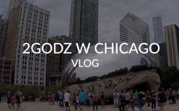 Co warto zobaczyć w Chicago