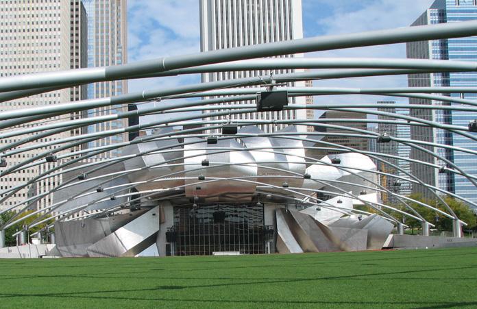 Pawilon-koncertowy-Chicago